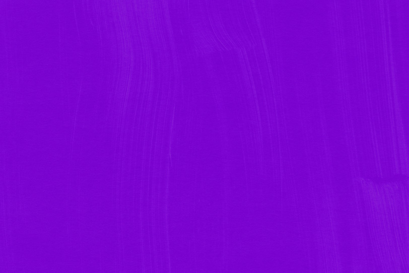 おしゃれな紫色水彩の無地壁紙