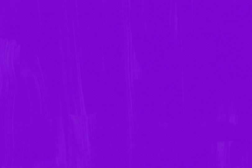 紫色がきれいな背景壁紙