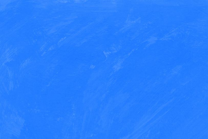 青色のカッコイイ壁紙