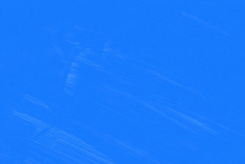 青のシンプルなバックグラウンド