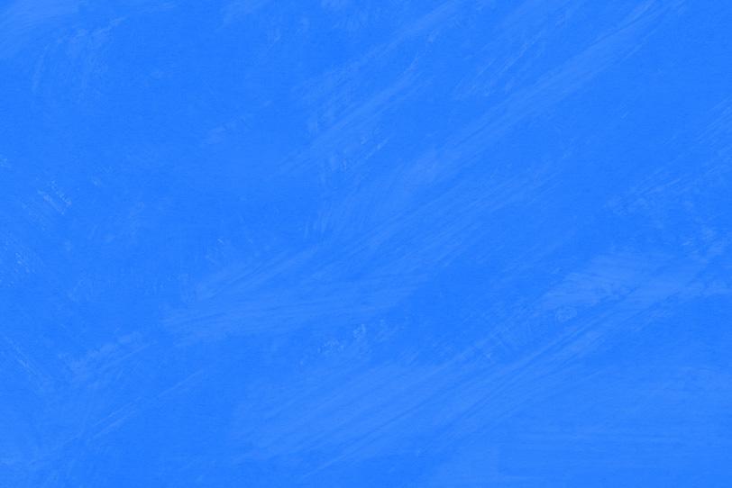 かっこいい青い絵具のテクスチャ