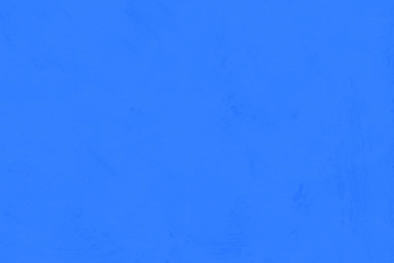 綺麗な青色のバックグラウンド