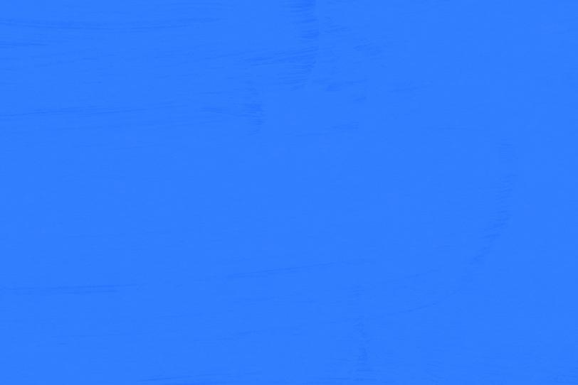 おしゃれな青のカラー壁紙背景