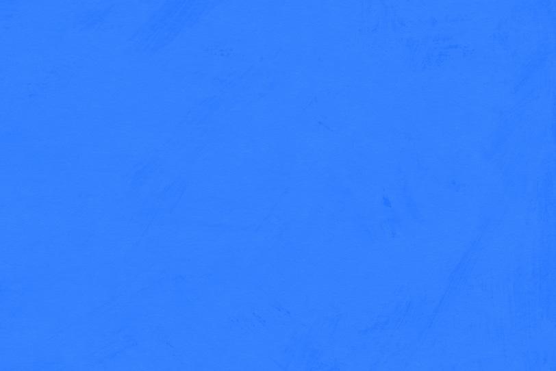 青のかっこいいテクスチャ写真