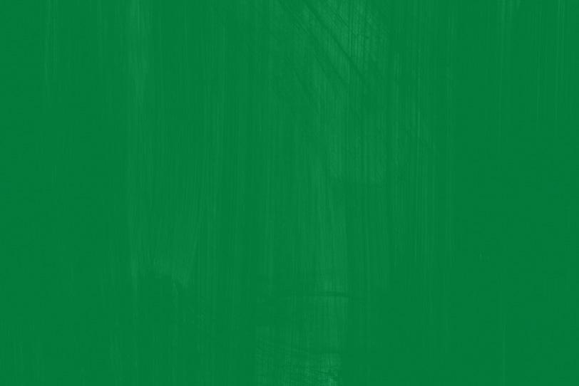 緑を塗ったシンプルな壁紙画像