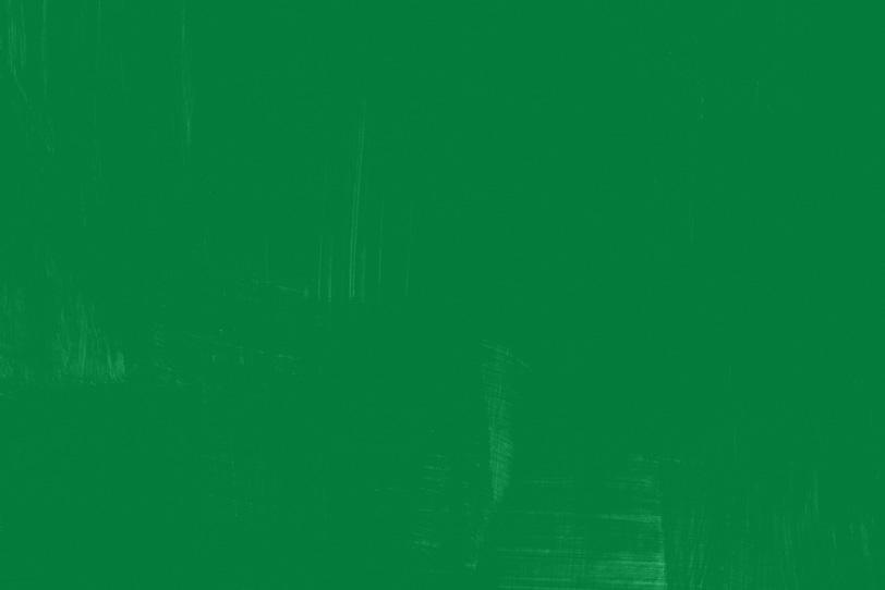 緑色のカッコイイ背景の壁紙