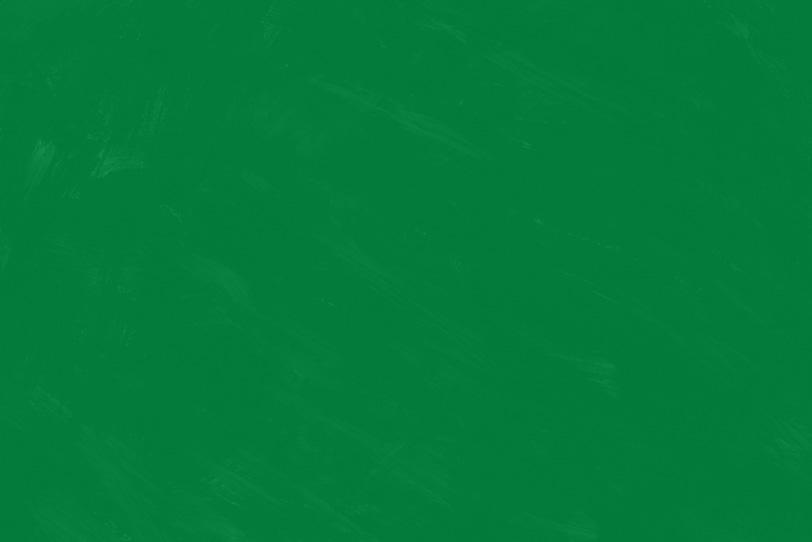 かわいい緑のカラー壁紙画像