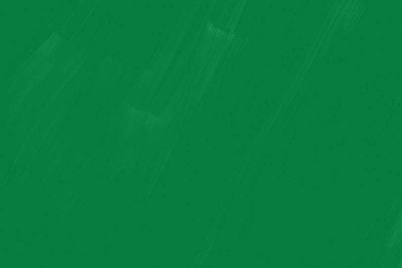 緑のカラー壁紙でクールな写真