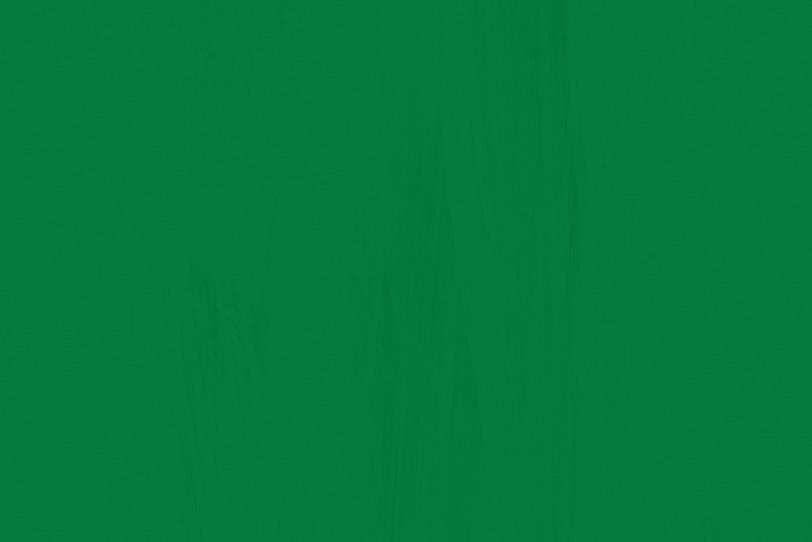 綺麗なカラーペイントの緑色壁紙