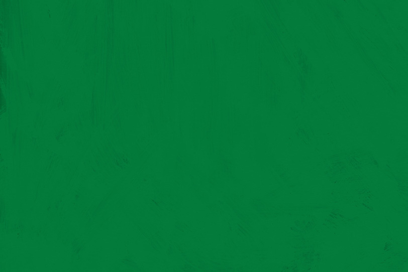 緑色の水彩絵具のテクスチャ壁紙