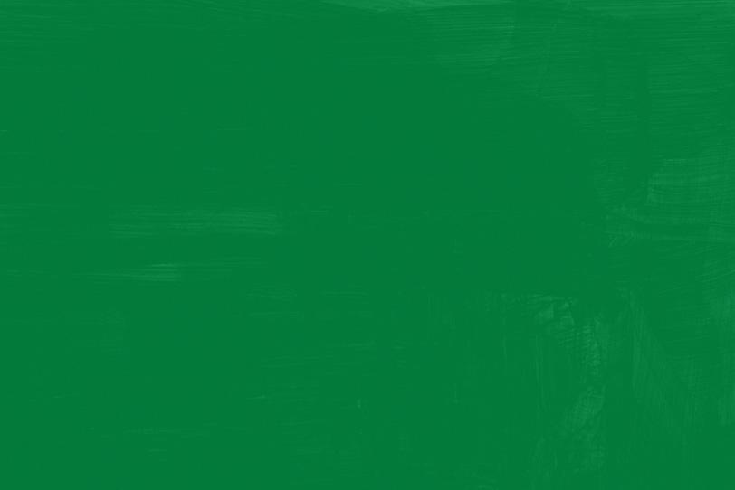 綺麗な緑色のシンプルな壁紙画像