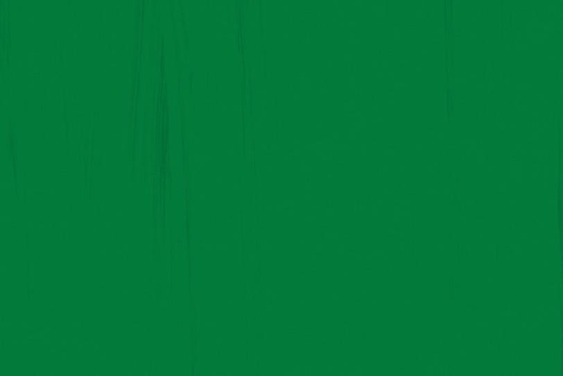 おしゃれな緑のペイント壁紙画像