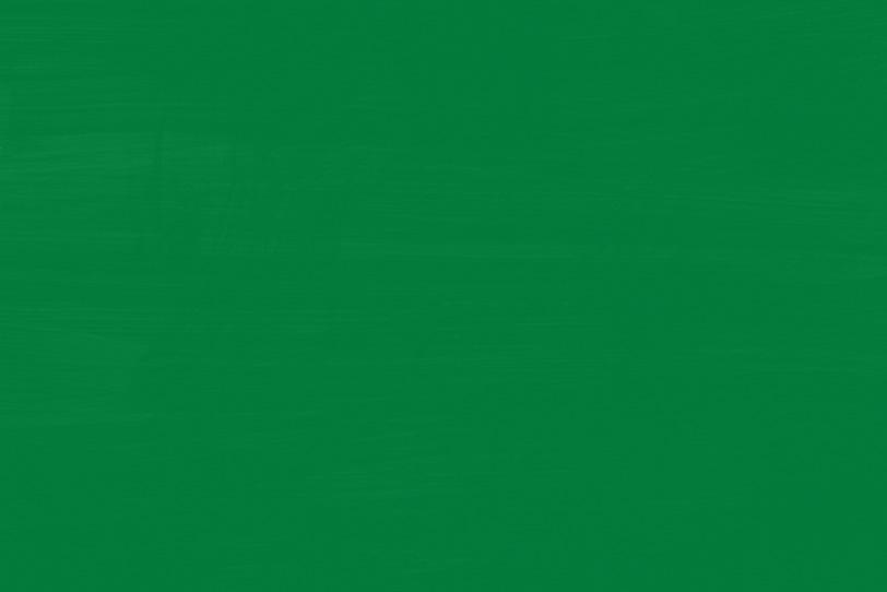 緑のバックグラウンド壁紙