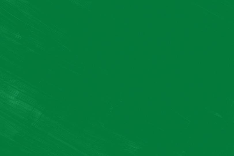 綺麗な緑を塗った可愛い壁紙