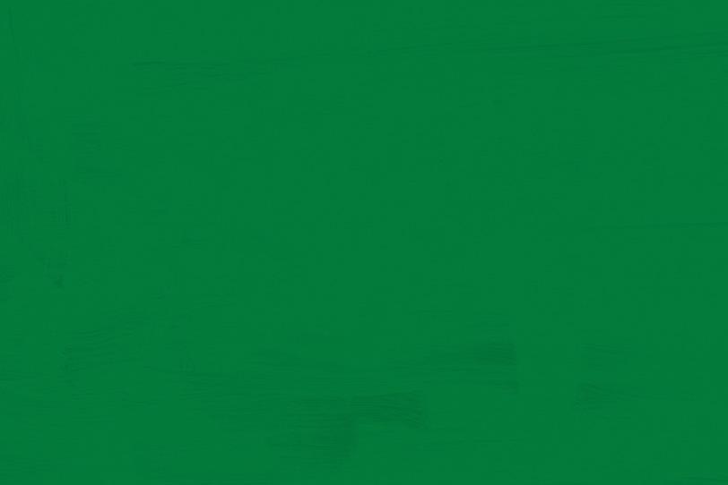 かっこいい緑のテクスチャ壁紙