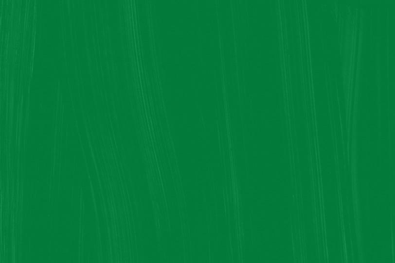 壁紙にペイントした緑色の背景