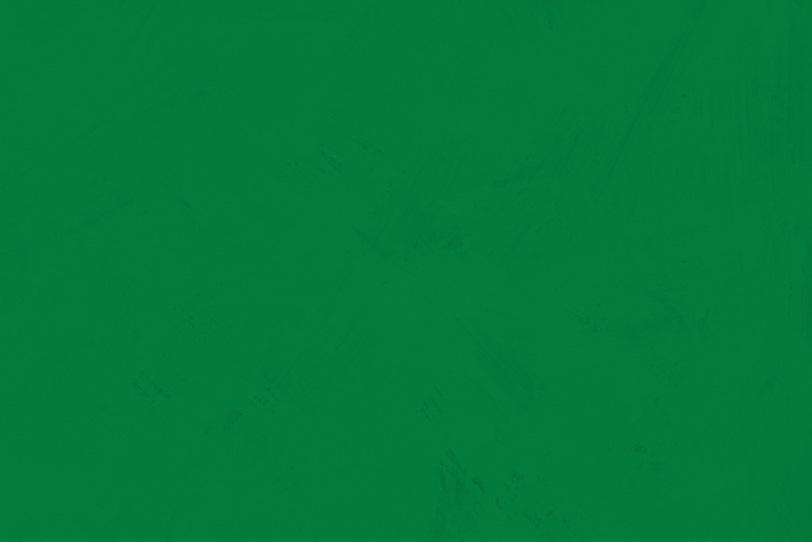 綺麗な緑色のバックグラウンド