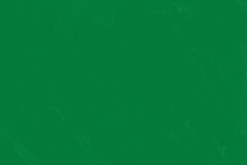 緑色無地のシンプルな壁紙