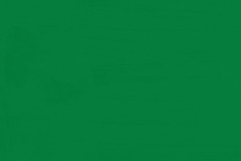 クールなグリーンのカラー壁紙