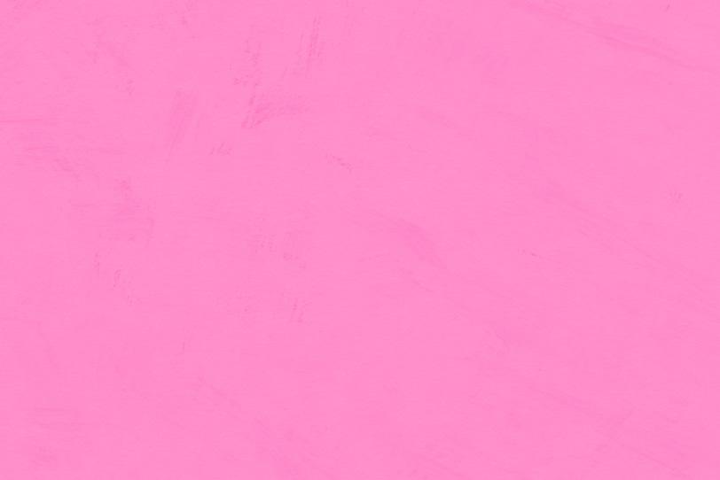 綺麗なパステルカラーの壁紙画像