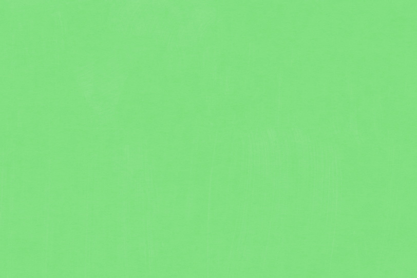 パステルグリーンのクールな壁紙