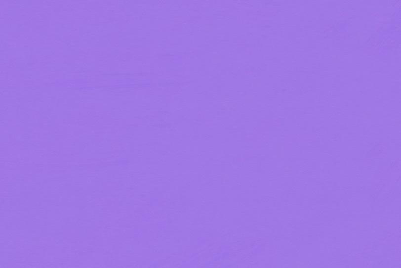 パステル色を塗ったシンプルな壁紙
