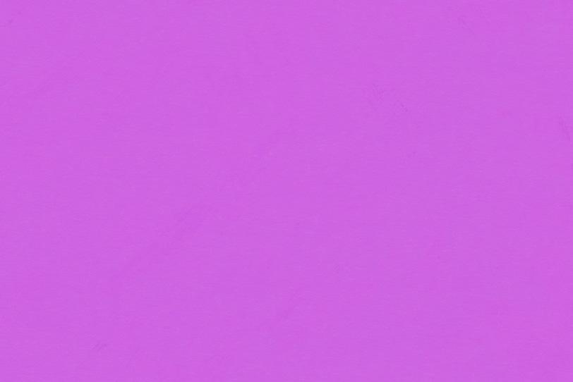 パステルカラーを塗ったシンプル背景