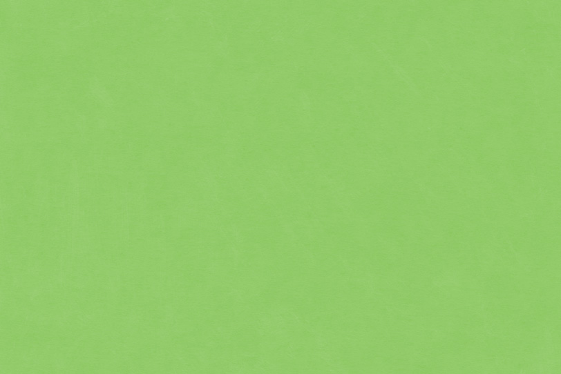 パステル色を塗ったテクスチャ素材