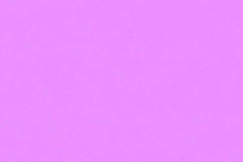 色鮮やかなパステルピンクの壁紙