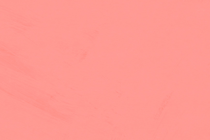 明るいパステルカラーのカワイイ壁紙
