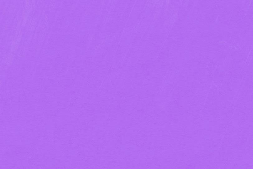 綺麗なパステルカラーの壁紙背景