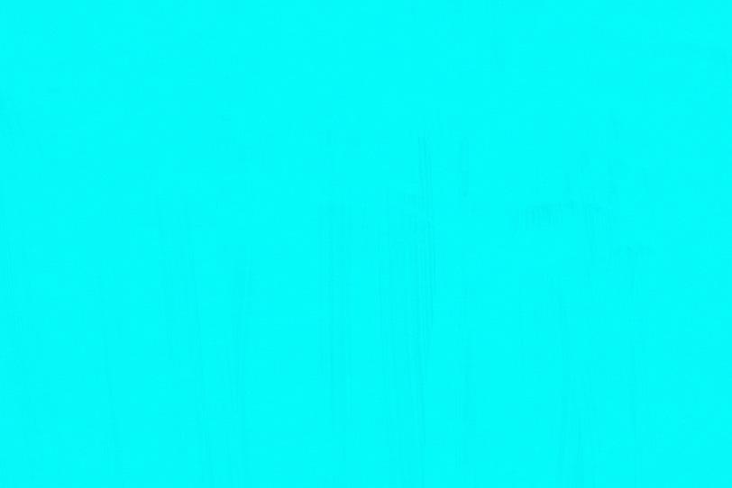 水色のクールなペイント壁紙画像