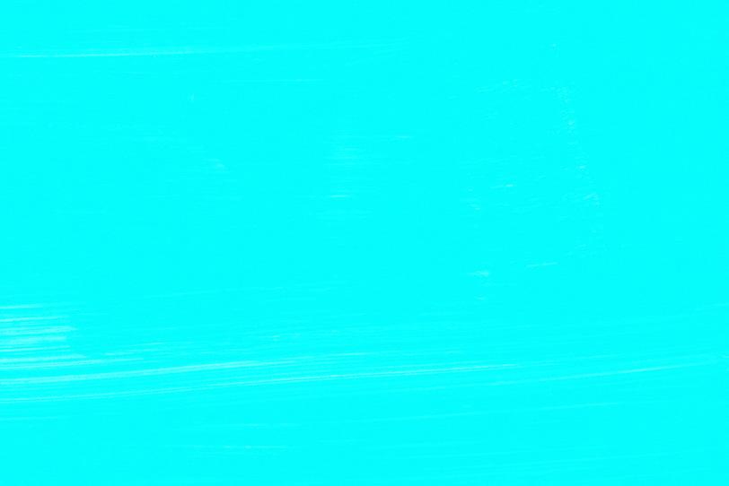 水色の水彩絵具のテクスチャ壁紙
