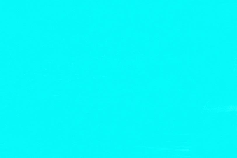 かっこいい水色のテクスチャ壁紙