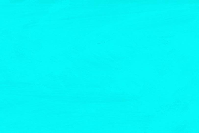水色無地のシンプルな壁紙