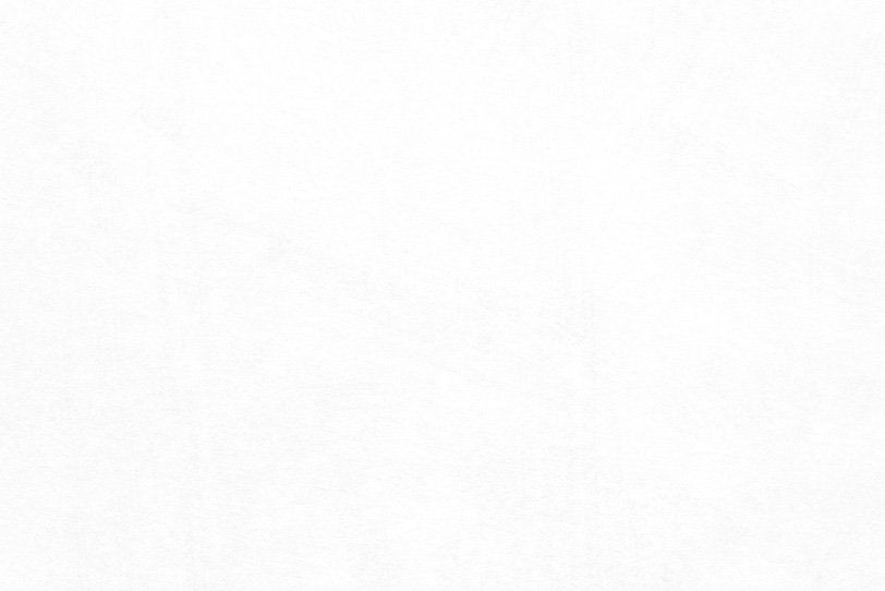 おしゃれな白のシンプルな壁紙