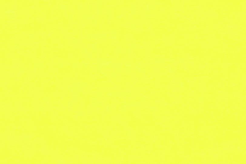 綺麗な黄色のシンプルな壁紙画像