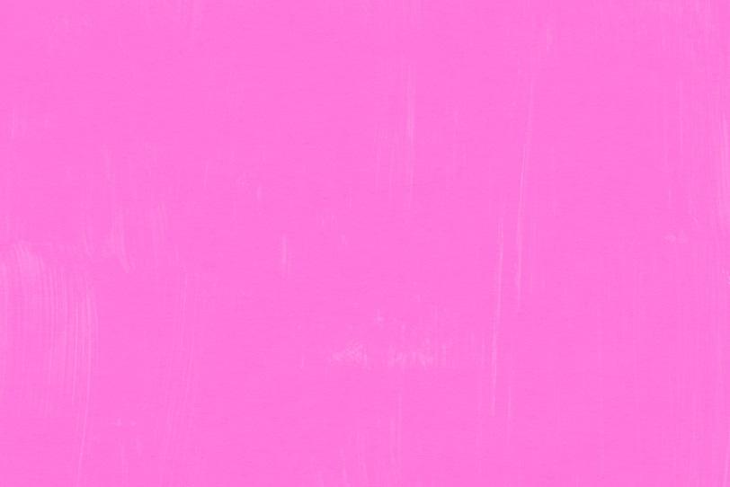 かわいいピンクのシンプルな壁紙
