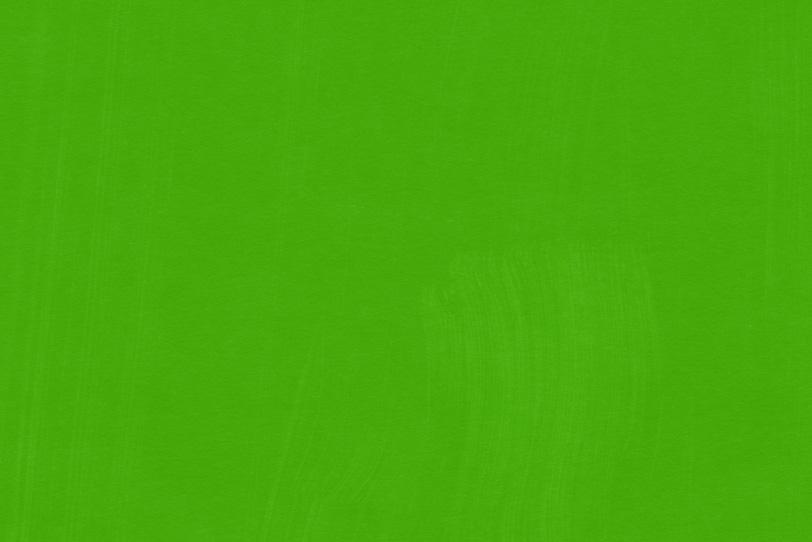 かっこいい緑色のシンプルな壁紙