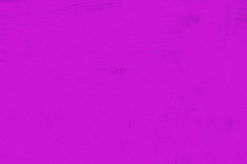 無地シンプルで紫色のカッコいい壁紙