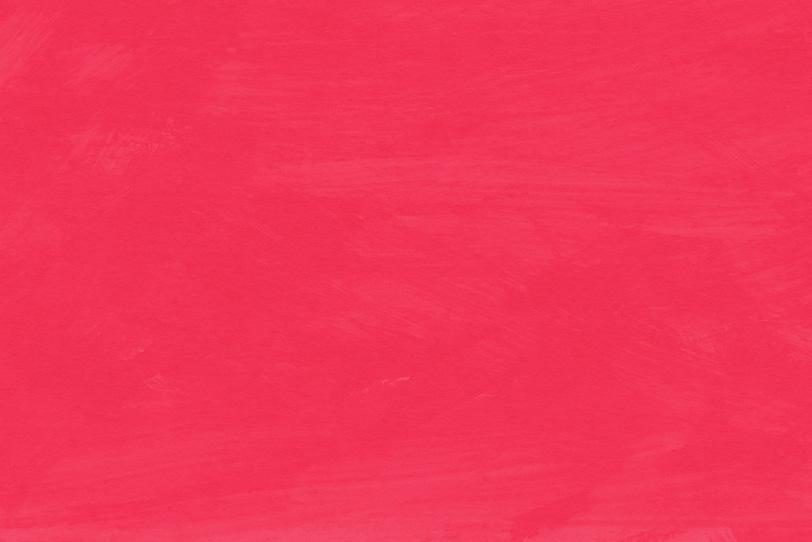 赤色のシンプルでクールな壁紙背景
