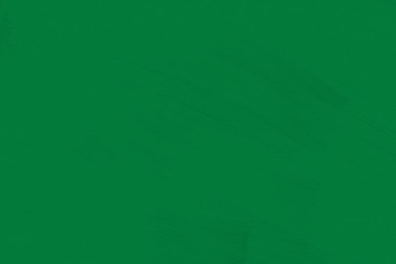緑色のシンプルな無地の壁紙画像