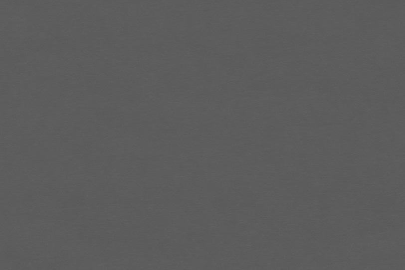 灰色のシンプルな無地の壁紙背景