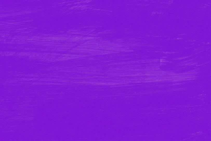 紫のシンプルでカッコイイ壁紙画像