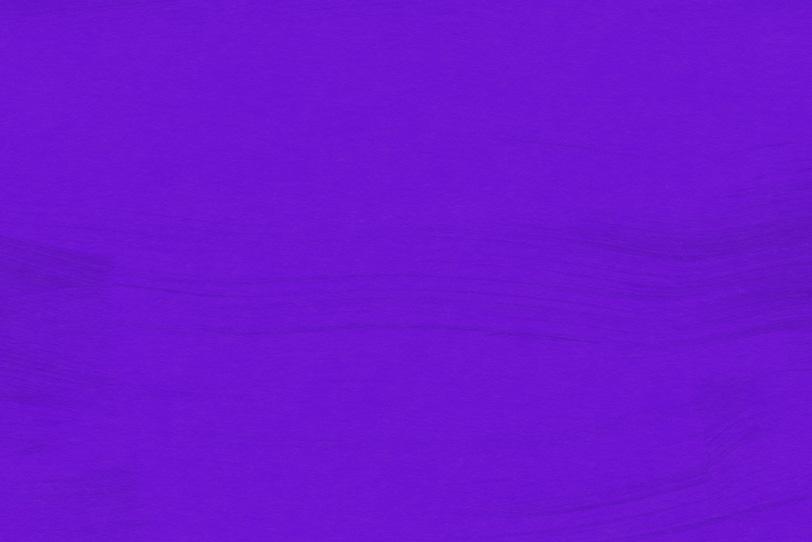 紫色のシンプルでクールな壁紙素材