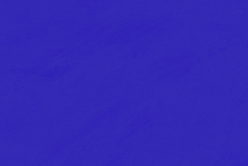 紺色のシンプルでオシャレな壁紙