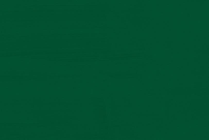 深緑色のシンプルで綺麗な無地壁紙