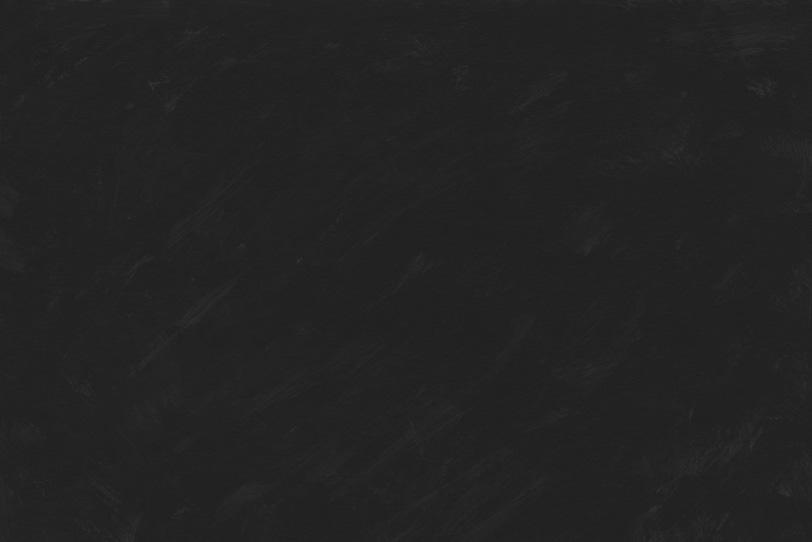 黒無地のシンプルでかっこいい壁紙