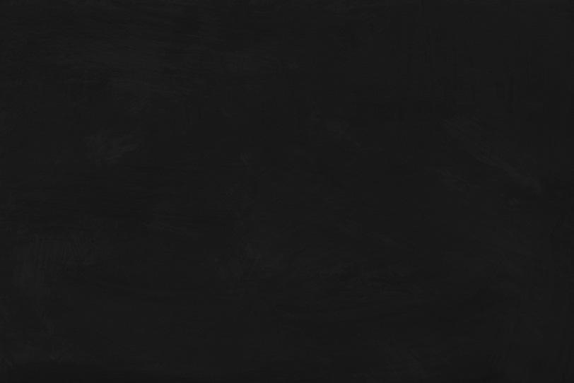 黒色無地のかっこいい背景壁紙