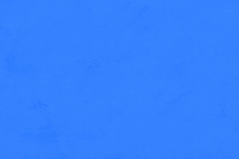 青色無地のクールな壁紙写真
